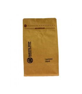 Barista Shop Espresso Blend 250gr