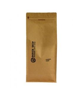 Barista Shop Espresso Blend 1kg