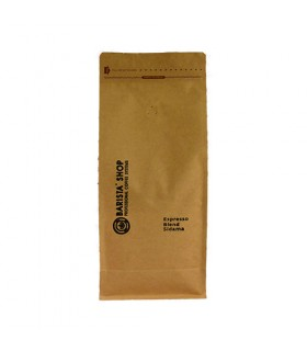 Barista Shop Espresso Blend Sidama 1kg