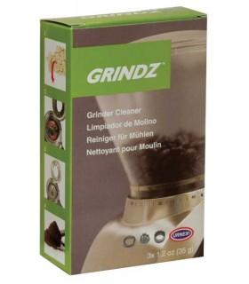 Urnex Grindz Home Grinder Cleaning Tablets