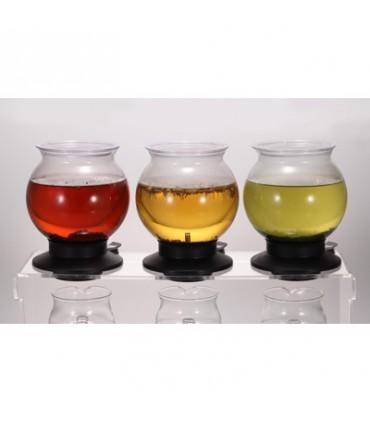 Hario Largo Tea Dripper 800ml