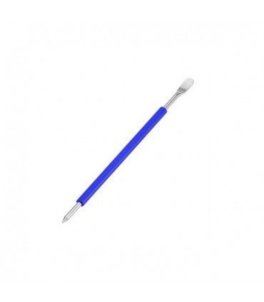 Motta Latte Art Pen Blue