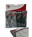 Crema Pro Barista Microfiber Cleaning Cloth 4 pcs