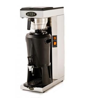 Coffee Queen Mega Gold M Filter coffee machine