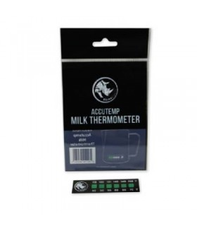 Rhinowares Thermometer Sticker