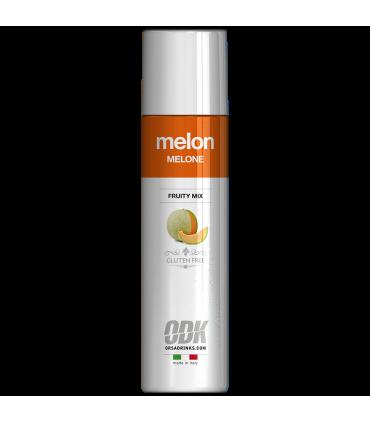 ODK Melon Puree 750ml / 1kg