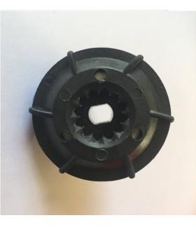 Drive Socket for Belogia Blender BL-6MC