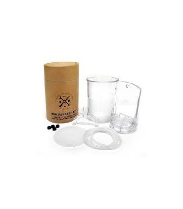 ROK Espresso Refurbishment Kit