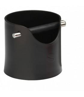 Crema Pro Kcb 910 Knock Box Black