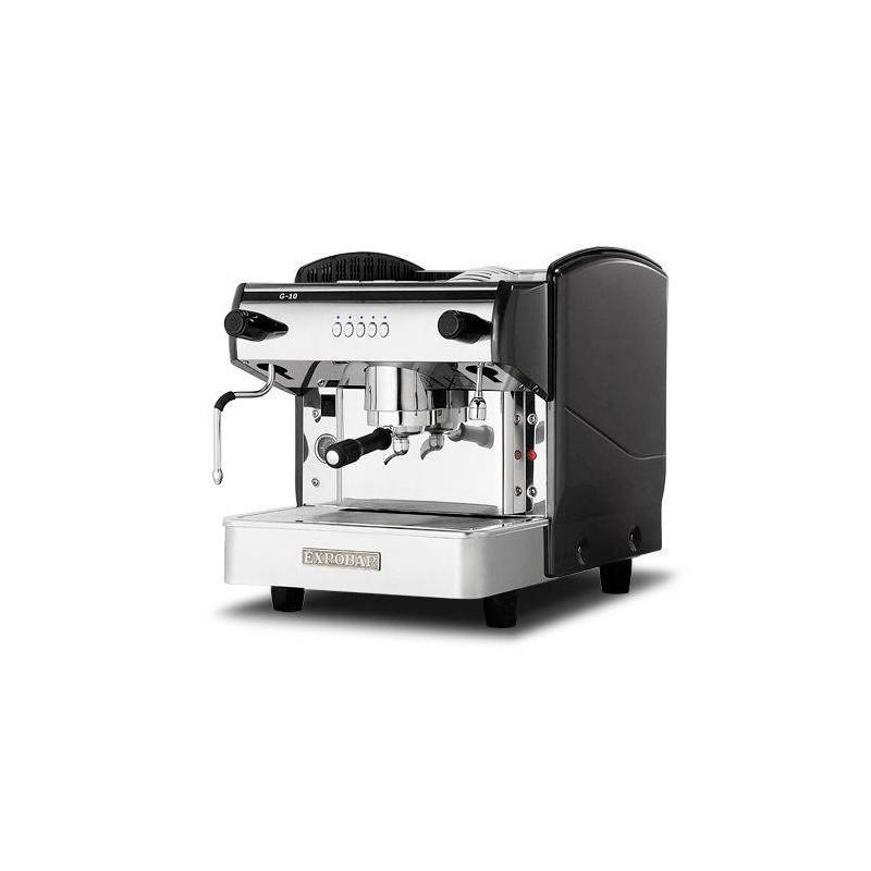 Expobar G10 Mini Control 1 Gr Professional Espresso Machine