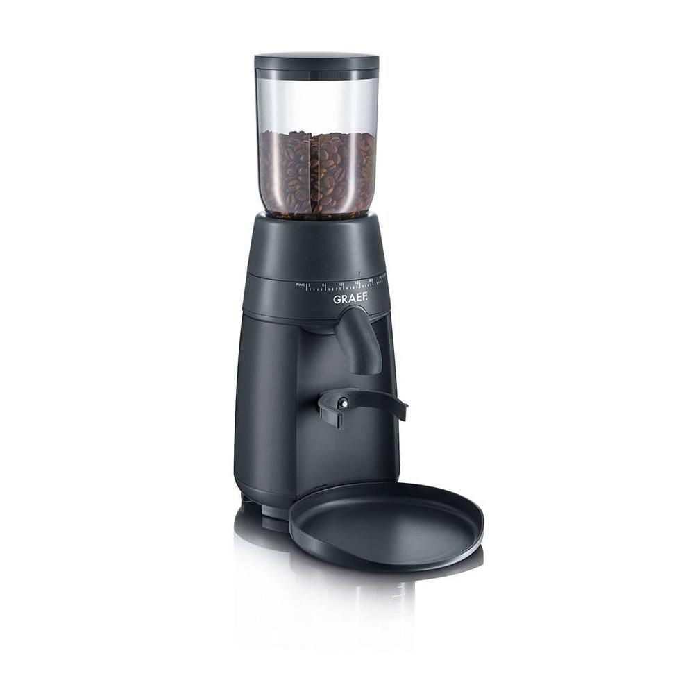 Graef Cm 702 Home Coffee Grinder