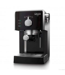GAGGIA Viva Style Home Espresso Machine