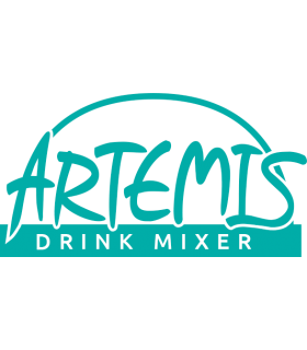 Motor for Artemis Blender