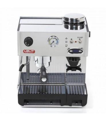 Lelit Anita PL042TEMD Espresso Machine