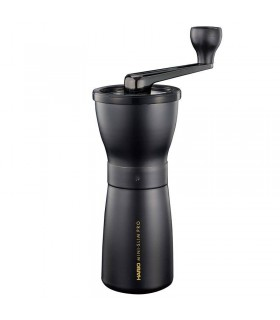 Hario Ceramic Coffee Mill Mini-Slim PRO
