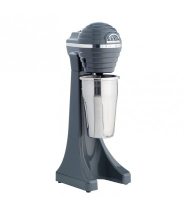 Artemis Drink Mixer MIX-2010 Economy Grey
