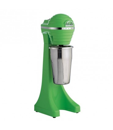 Artemis Drink Mixer MIX-2010 Economy Yellow Green