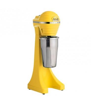 Artemis Drink Mixer MIX-2010 Economy Yellow