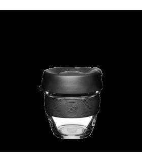 KeepCup Black Brew 8oz/227ml