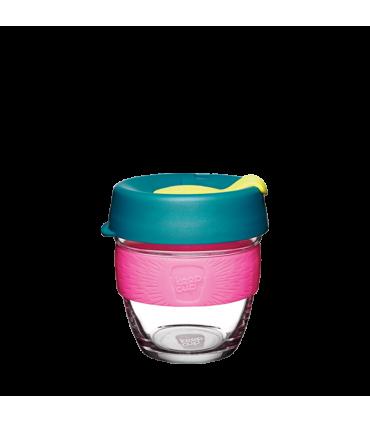 KeepCup Atom Brew 8oz/227ml Reusable Coffee Cup