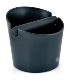 CAFELAT Tubbi Large Δοχείο Χτυπήματος Κλείστρου Μαύρο