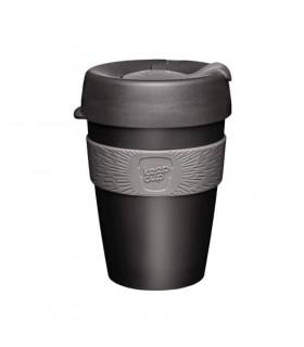 KeepCup Doppio Original 12oz/340ml Reusable Coffee Cup
