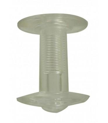 Johny Plastic Agitator for Drink Mixers Johny