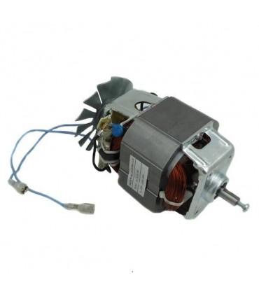 Motor for Belogia Bl-6MC Blender