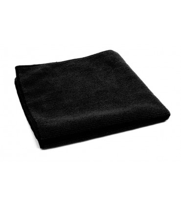 Barista Microfiber Cloth