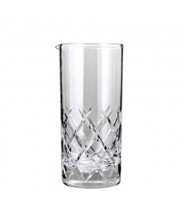 Mixing/Stirring Glass 700ml