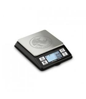 RhinoCoffee Gear Dosing Scale