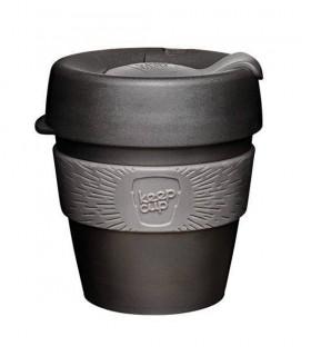 KeepCup Doppio Original 8oz/227ml Reusable Coffee Cup