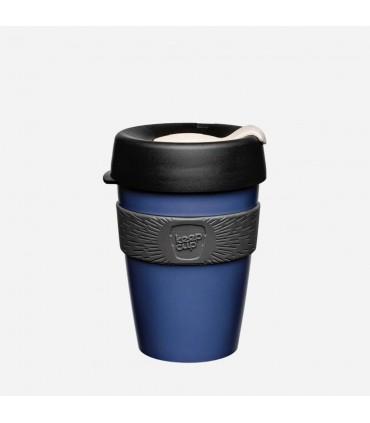 KeepCup Storm Original 12oz/340ml Reusable Coffee Cup