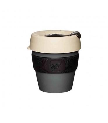 KeepCup Nitro Original 8oz/227ml Reusable Coffee Cup