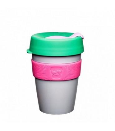 KeepCup Sonic Original 12oz/340ml Reusable Coffee Cup
