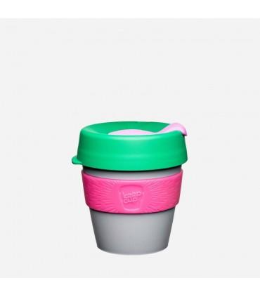 KeepCup Sonic Original 8oz/227ml Reusable Coffee Cup