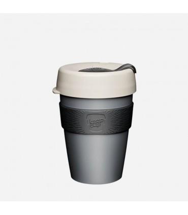 KeepCup Nitro Original 12oz/340ml Reusable Coffee Cup