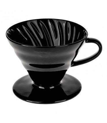 Hario Kasuya Coffee Dripper V60 02