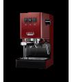 Gaggia Classic New Home Espresso Machine Cherry Red SB RI9480/12
