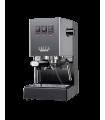 Gaggia Classic New Home Espresso Machine Grey SB RI9480/16