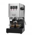GAGGIA Classic Home Espresso Machine New Model 2018/19 RI9480/11