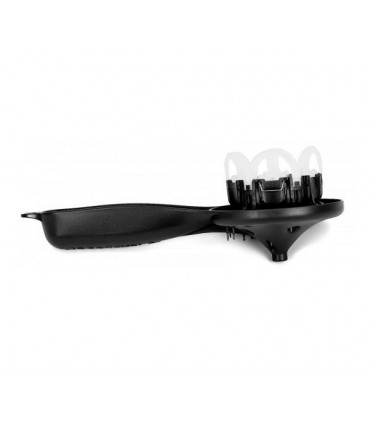 Espazzola Grouphead Cleaning Tool Black 53 - 54 mm