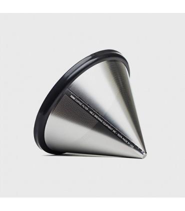 Able KONE 3 Metallic Coffee Filter