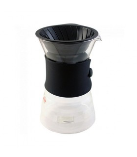Hario V60 Κανάτα για Drip Coffee Brewing 700ml