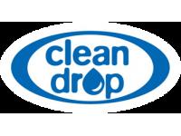 CleanDrop